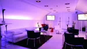 purple interior paint u2013 alternatux com