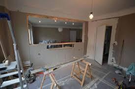 creer une chambre creer une chambre comment se cracer un coin nuit dans un studio