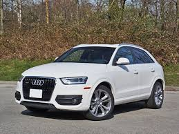 audi q5 lease canada leasebusters canada s 1 lease takeover pioneers 2015 audi q3