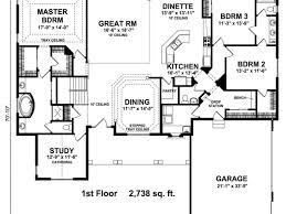 jack and jill bathroom layouts jack and jill bathroom design