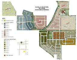 view community site plans in the planning of tuscany we wanted one community that could offer a diverse product mix everything from a lake front home on a large home site to the