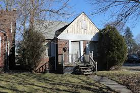 buy detroit real estate market 20400 norwood st detroit 48234