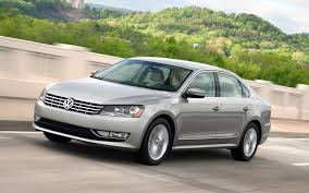 2012 volkswagen passat photos and wallpapers trueautosite