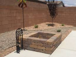 custom outdoor fire pits fire pits and fireplaces albuquerque