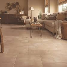 lenastone vinyl flooring offers the best of science and nature