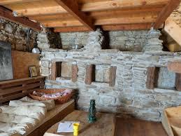 cours de cuisine lons le saunier lons le saunier 39000 jura proche vends ancienne bergerie en cours