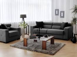 living room furniture online living room furniture couches coffee tables storage living
