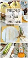 thanksgiving decorations to make at home 158 best party prep your home images on pinterest astroturf