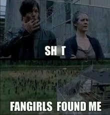 Walking Dead Meme Daryl - 108 best memes images on pinterest funny stuff walking dead stuff