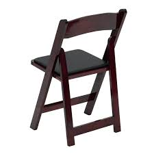 wondrous toddler folding chair toddler folding chair bed child