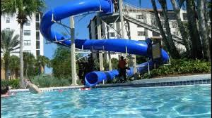 Map Of Orange Lake Resort Orlando by Holiday Inn Club Vacations At Orange Lake Resort Kissimmee