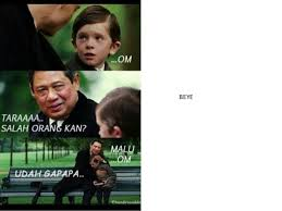 Finding Neverland Meme - meme finding neverland