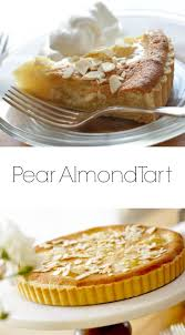 thanksgiving dessert ideas 256 best images about french recipes on pinterest cherry