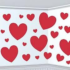 valentines decorations decorations