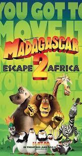 madagascar escape 2 africa 2008 cast u0026 crew imdb