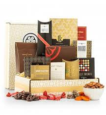 miami gifts delivered by gifttree sophisticated gourmet signature gift mailer
