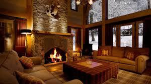 cmj installations long island fireplaces long island fireplace