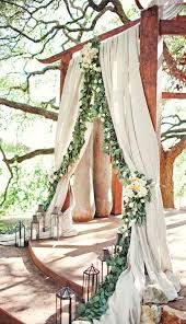 wedding arches building plans best 25 weddings ideas on vintage wedding backdrop