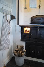 34 best range cooker images on pinterest wood burning stoves