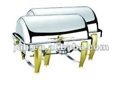 luxury chafing dish luxury chafing dish suppliers and