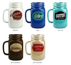 Best Coffee Cups Harry Potter Coffee Mug Ceramic Mason Jar Mugs Good Quality Coffee