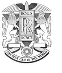 roll royce logo rolls royce logo rolls royce photo shared by cordi fans share images