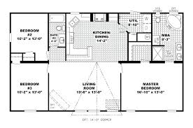 single story house plans with basement house plans one story with basement 1 floor house plans with