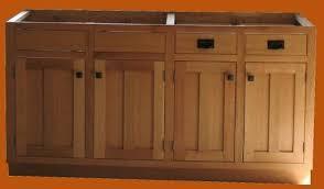 mission style kitchen cabinet doors craftsman style kitchen cabinet door styles shaker