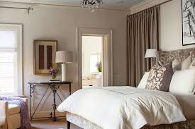Traditional Bedrooms Decorating Ideas Beautiful Neutral Bedrooms Traditional