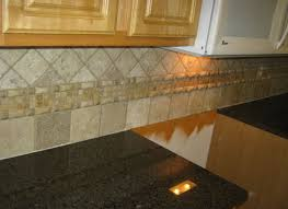 designer tiles for kitchen backsplash 50 best kitchen backsplash ideas tile designs for kitchen chic