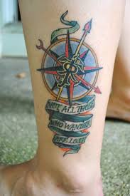 compass tattoo under breast 30 amazing tattoos that you wish you had pretty designs