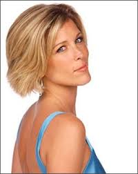 images of the back of laura wright hair 19 best laura wright hair inspiration images on pinterest