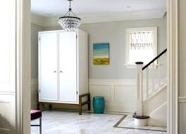 benjamin moore light pewter 1464 benjamin moore light pewter foyer transitional entry benjamin moore