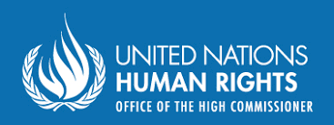 British Institute Of Human Rights Faqs by Ohchr Home