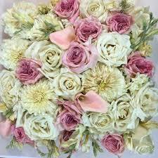 Flower Preservation Legends Floral Preservation Peabody Ma