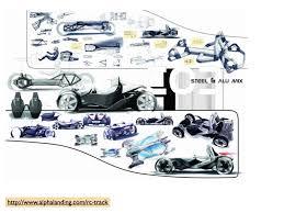 building my own custom car a real one r c rally track lego