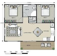 Free Single Garage Plans by Single Garage Conversion Floor Plan Garage Conversion Floor Plans