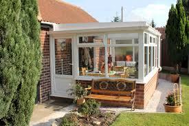 conservatories u0026 pvcu conservatories from yorkshire windows direct