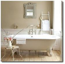 painting bathrooms ideas painted bathroom my go to paint colors painted bathroom cabinet