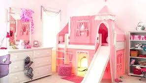 disney princess bedroom ideas disney princess bedroom moon villa princess bedroom disney