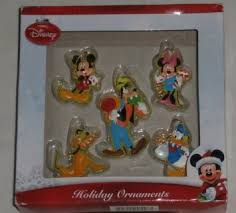 cheap mickey mouse ornament find mickey mouse