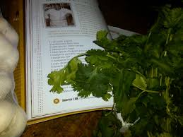 thanksgiving inspirational stories book of the month u2013 america i am u2013 pass it down cookbook foodies