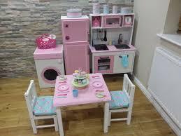 jeux cuisines épinglé par tj kopke sur móveis salles de