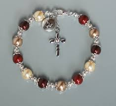 confirmation jewelry confirmation bracelet confirmation gift confirmation jewelry