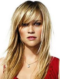 Best Hairstyles For Fat Faces 20 Layered Hairstyles For Round Faces Hairstyles U0026 Haircuts