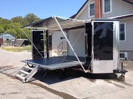 431 best camping diy camper ideas images on pinterest camping