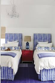 284 best blue u0026 white images on pinterest blue and white guest