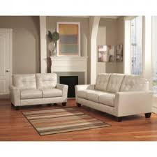 livingroom gg free shipping living rooms get furniture