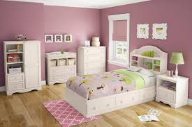 Timber Bedroom Furniture by Modern Childrens Bedroom Furniture Brown Wooden Bedroom Study