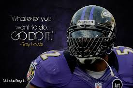 ray lewis wallpapers group 56